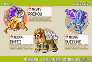 Pokémon-Habitate Gras Seite 27 NationalDex.png