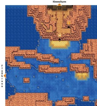 ORAS-Map Route 131.jpg