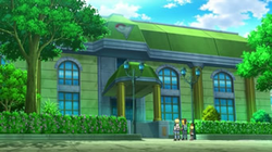 Arena von Nouvaria City Anime.png