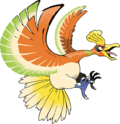Ho-Oh HGSS-Boxart.png
