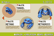 Pokémon-Habitate Wildnis Seite 10 NationalDex.png