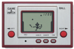 Nintendo Game&Watch.png