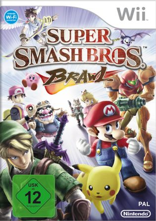 Packshot Super Smash Bros. Brawl (EUR).jpg