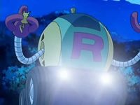 Team Rocket Wilbir-Rob 1.jpg