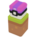 Pokémon Quest - Meisterball-Modell.png