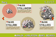 Pokémon-Habitate Berg Seite 11 NationalDex.png