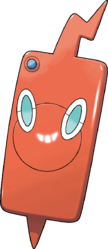 Smart-Rotom Artwork.png