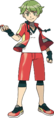 Ass-Trainer m Artwork ORAS.png
