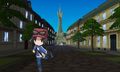 XY Illumina City (Beta-Version 2).png
