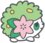 Shaymin-Puppe DW.png