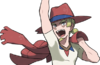 VS Johnson ORAS.png