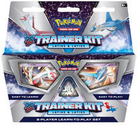 XY Trainer Kit Latias & Latios.jpg