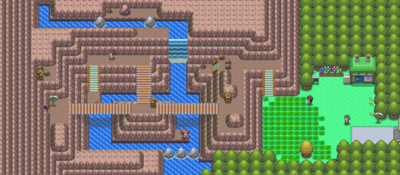 DP Route 208.png