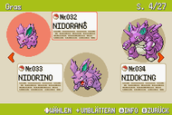 Pokémon-Habitate Gras Seite 4 NationalDex.png