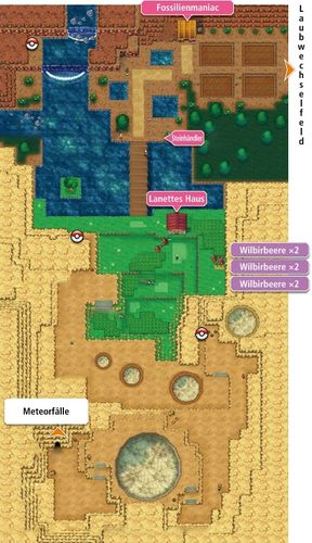 ORAS-Map Route 114.jpg