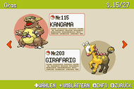 Pokémon-Habitate Gras Seite 15 NationalDex.png