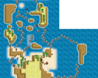 S2W2 Route 21 (Herbst).png