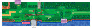 ORAS-Map Route 121.jpg