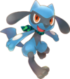 Riolu Pokémon Super Mystery Dungeon.png