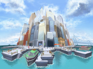 Stratos City Artwork.jpg