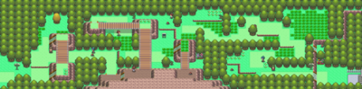 DP Route 215.png