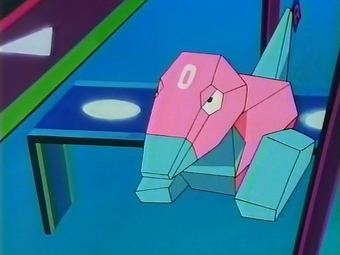 Team Rockets Porygon.png