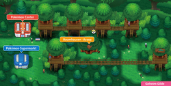 ORAS-Map Baumhausen City.png