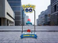 Community Day September 2020.jpg
