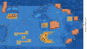 ORAS-Map Route 132.jpg