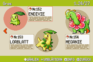 Pokémon-Habitate Gras Seite 24 NationalDex.png