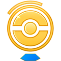 Pokémon GO - Medaille Backpacker Gold.png