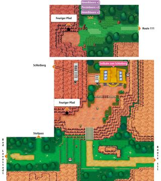 ORAS-Map Route 112.jpg