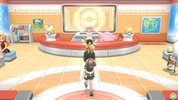 LGPE Pokémon-Center (innen).png