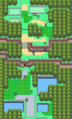 DP Route 204.png