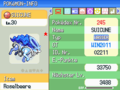 EventPokeD 061 Schillerndes Suicune.png