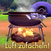 PokeCamping Curryfeuer4 Switch.png