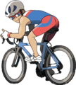 Radrenn-Triathlet Artwork ORAS.png