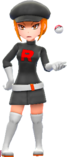 VS Rüpel von Team Rocket w LGPE.png