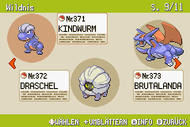 Pokémon-Habitate Wildnis Seite 9 NationalDex.png