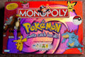 Pokémon Monopoly Gold and Silver.jpg
