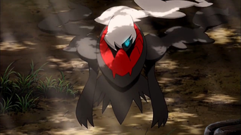 Darkrai (Anime).png