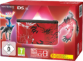 3DS XL Xerneas-Yveltal Red.png