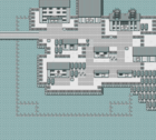 Map zu West (GS Space World Beta 1997).png