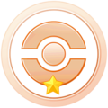 Pokémon GO - Bronzemedaille.png