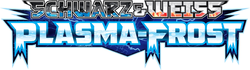Plasma-Frost Logo.png