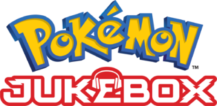 Pokémon Jukebox Logo.png