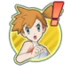 Trainersprite Misty 3 Masters.png