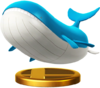 Wailord Trophäe.png