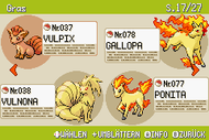 Pokémon-Habitate Gras Seite 17 NationalDex.png