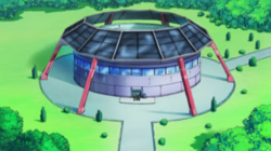 Sunyshore Gym.png